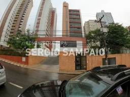 1/4    Barra   Apartamento  para Alugar   32m² - Cod: 8592