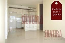 Apartamento à venda com 3 dormitórios em São sebastião, Porto alegre cod:4859
