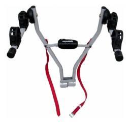 Transbike eqmax easy para 2 bikes. Invista em um produto de qualidade