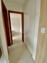 Título do anúncio: Apartamento à venda com 1 dormitórios em Santana, Porto alegre cod:OT8552