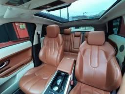 Título do anúncio: Land Rover Range R.evoque Prestige Tech 2.0 Aut 5p
