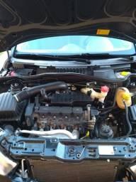 Título do anúncio: Corsa Sedan Premium 1.4 Flex - Completo