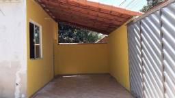 Título do anúncio: Aluguel de casa em itaguai