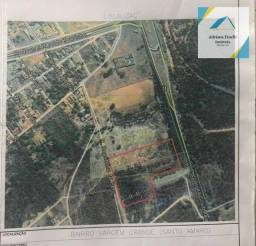 Título do anúncio: Terreno à venda, 24000 m² por R$ 1.440.000,00 - Santo Amaro - Montes Claros/MG