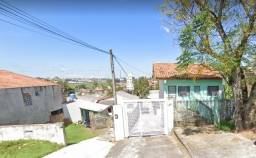 Casa 02 Quartos - Bairro Alto