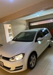 Golf Highline 1.4 TSi 2015