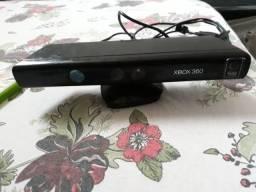 Título do anúncio: Vendo uma Kinect em um carregador de Play 3