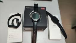 Smartwatch - relógio