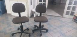 Título do anúncio: Cadeiras para home office
