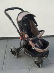 Carrinho de criança (Kit) Kiddo Aspen
