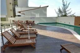 Título do anúncio: Apartamento 2 quartos em Itapuã Ed. Isola Rizza Cod: 4086 AM