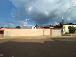 Título do anúncio: Casa Residencial para aluguel, Nova Esperança - Rio Branco/AC