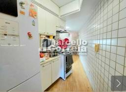 Título do anúncio: Apartamento de 89m² no Edf. Ana Carolina Dias - Boa Viagem