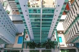 Título do anúncio: Apartamento p/ venda c/ 04 suítes no Bairro de Tambaú