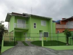 Casa para alugar com 3 dormitórios em Costa e silva, Joinville cod:L45233