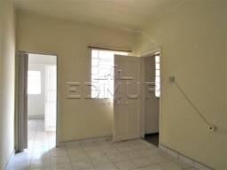 Casa para alugar com 4 dormitórios em Vila metalúrgica, Santo andré cod:10788