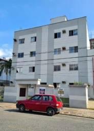 Apartamento para alugar com 2 dormitórios em América, Joinville cod:L37502