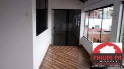 Linda Casa em Condomínio - Duas Suítes - Campo Redondo