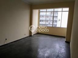Apartamento à venda com 2 dormitórios em Tijuca, Rio de janeiro cod:AP2AP50422