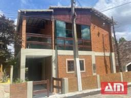 Casa com 5 dormitórios à venda, 300 m² por R$ 650.000 - Gravatá/PE