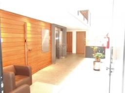Casa à venda em Menino deus, Porto alegre cod:OT7872
