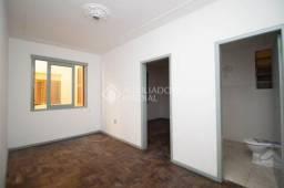 Apartamento para alugar com 1 dormitórios em Praia de belas, Porto alegre cod:245024