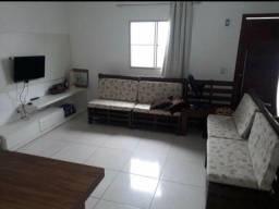 Excelente casa linear 2 quartos em Colina de Laranjeiras