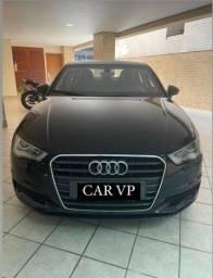 Título do anúncio: Audi A3 Blindado !!! Apenas 52.000 KM