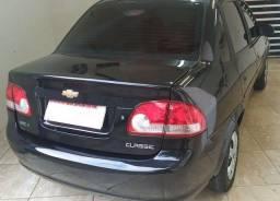 Título do anúncio: Chevrolet Classic LS 2011 com garantia de 180 dias