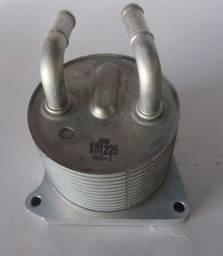 Resfriador Trocador de calor Cambio Auto Mitsubishi Asx Lancer Outlander