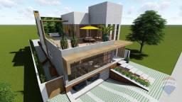 Eusébio - Casa de Condomínio - Pires Façanha