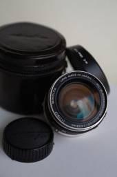 Minolta Mc W Rokkor-sg 28mm F/3.5
