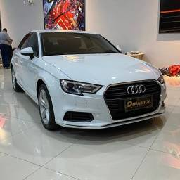 Título do anúncio: Audi A3 Sedan Prestige Plus 2019