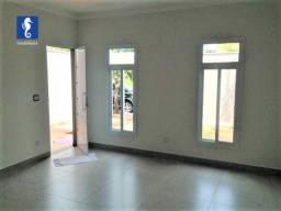 Casa à venda no bairro João Pontim - Bonfim Paulista/SP