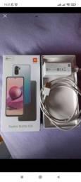 Título do anúncio: Xiaomi, Redmi Note 10S 128gb