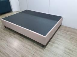 Base Box Direto da Fabrica