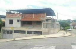 Título do anúncio: Casa Ipatinga / Caravelas
