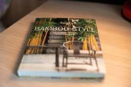 Livro Bamboo Style