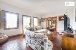 Casa com 350m² e 5 quartos