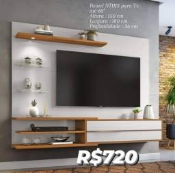 Painel NT 0755