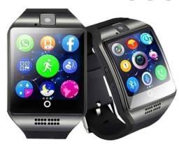 Relogio Smartwatch Inteligente