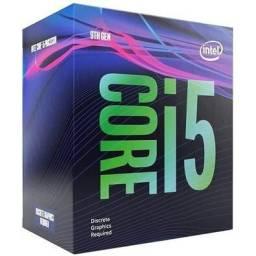 I5 9400f usado