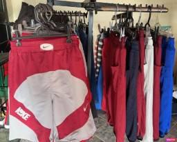 atacado shorts bermubas 15 rs