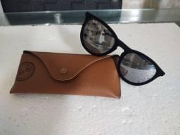 Óculos Rayban Erica