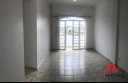 Título do anúncio: Apartamento com 2 dormitórios para alugar, 55 m² por R$ 1.000,00/mês - Loteamento dos Enge
