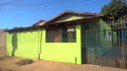 Casa no Bairro Jardim Paula II (Leia o Anuncio!!!)