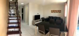 VP30- Apartamento 3 suítes, 85m², 1 vaga, condomínio fechado praia de Tamandaré