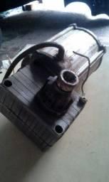 Título do anúncio: motor portao basculante