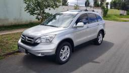 Compre Honda Crv 2.0 Exl 4X4 16V Automático