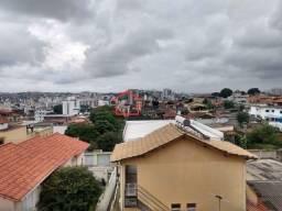 Título do anúncio: Apartamento com 4 dormitórios para alugar em Belo Horizonte